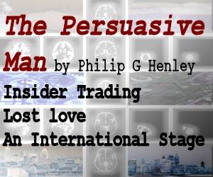 Ad Persuasive Man