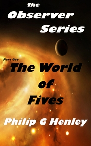 World of Fives