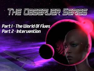 Observer Ad
